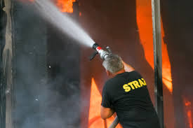 agent-ssiap-incendie