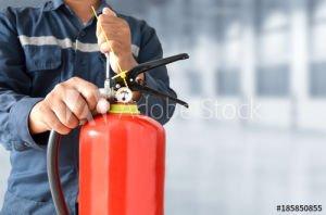 garde-securite-incendie